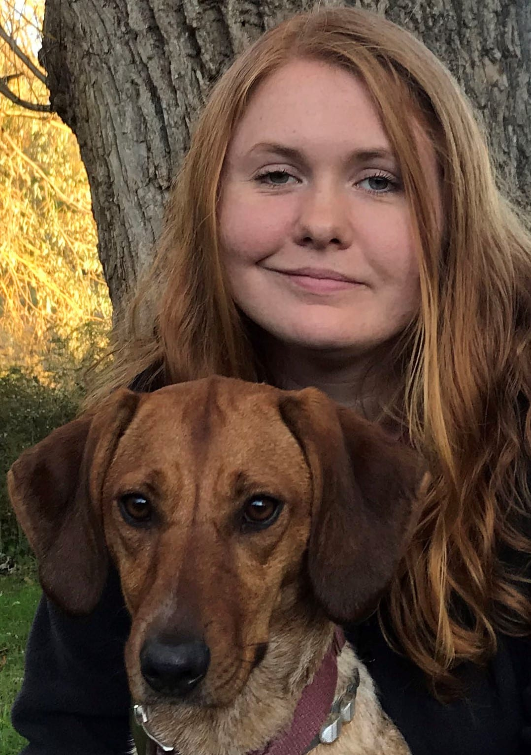 Anita Dowling – Licensed Vet Tech and Animal Care Technician